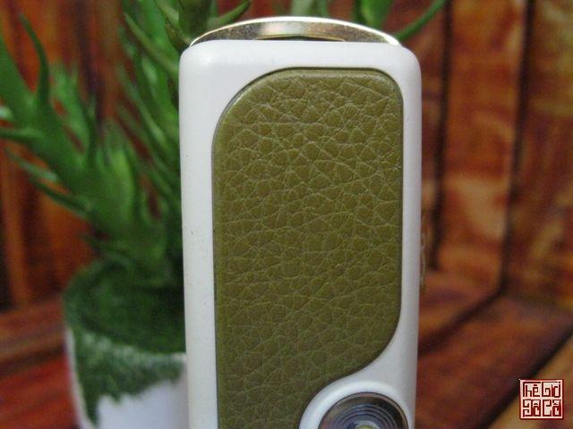 Đấu giá sốc Nokia 7380