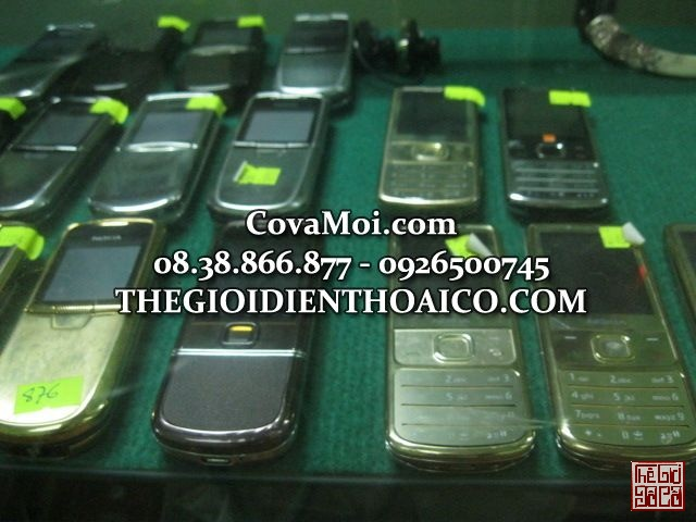 Nokia-88003.jpg