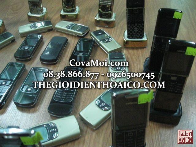 Nokia-880030.jpg