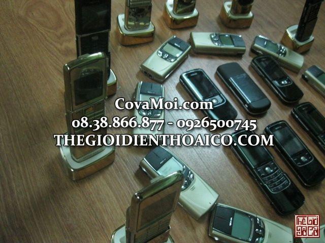 Nokia-880031.jpg