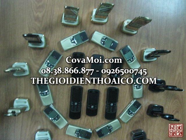 Nokia-880032.jpg