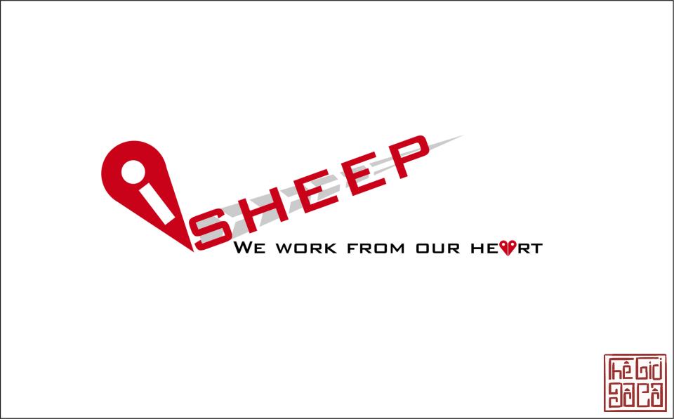 Isheep - Dịch vụ đấu giá mua đồ cổ  Ebay về Việt Nam