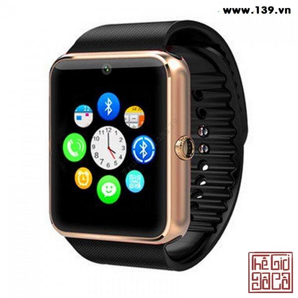 Đồng hồ thông minh InWatchB plus - 1 simgiá bèo nhèo BH 1 năm