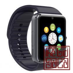 Đồng hồ thông minh k8 wifi, 3G 2tr590