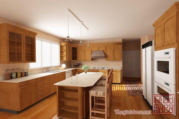 Kinh nghiệm nhận biết các loại gỗ khi mua nội thất