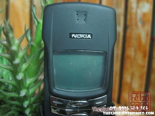 Nokia 8910 VIP MS 1536