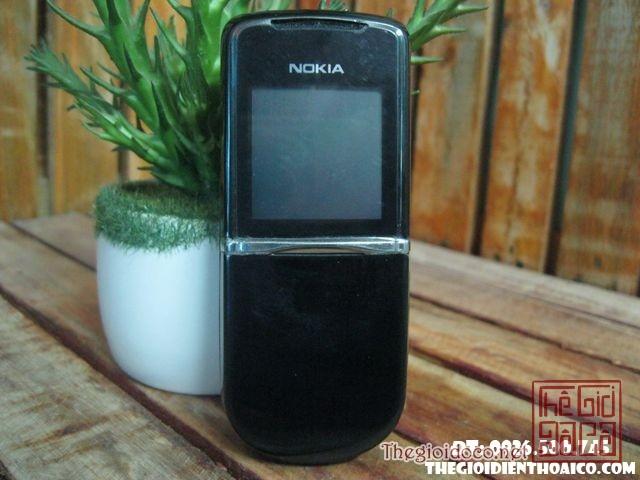 Nokia 8800 Anakin MS 1483 Đẹp 95%