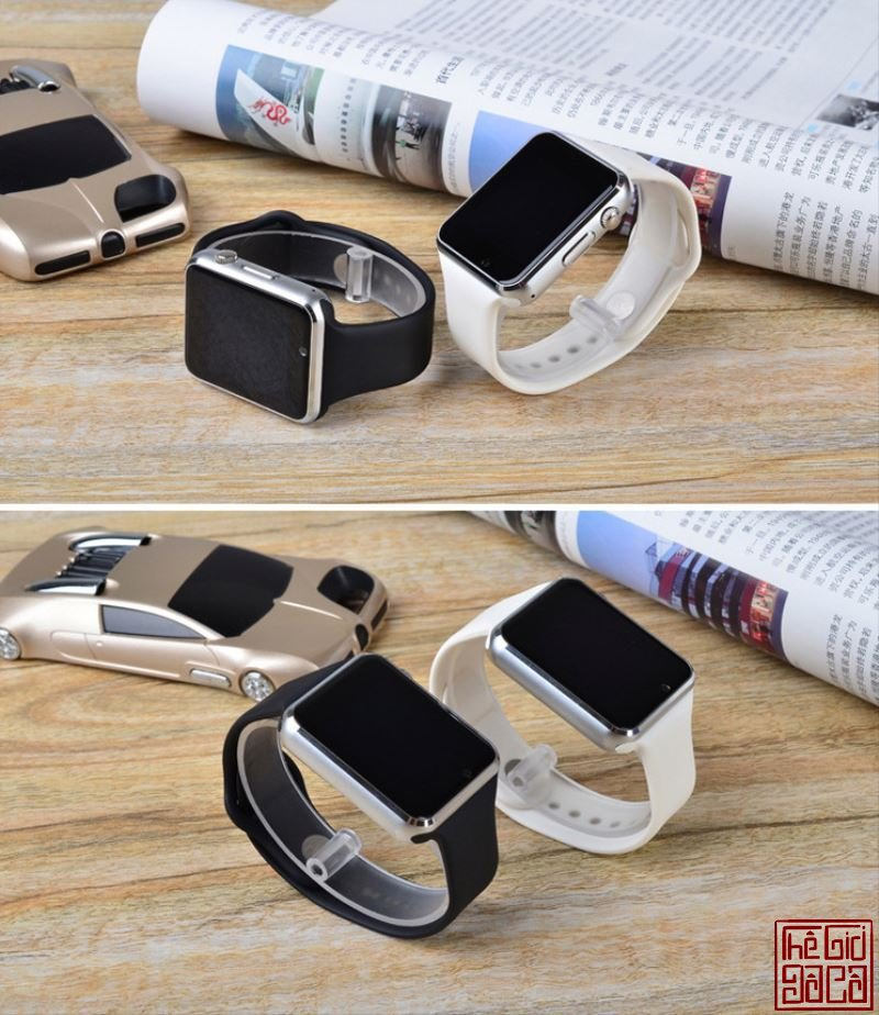 2015-hot-sell-android-smart-watch-A1 (1).jpg