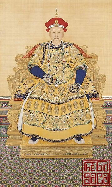358px-portrait_of_the_yongzheng_emperor_in_court_dress.jpg