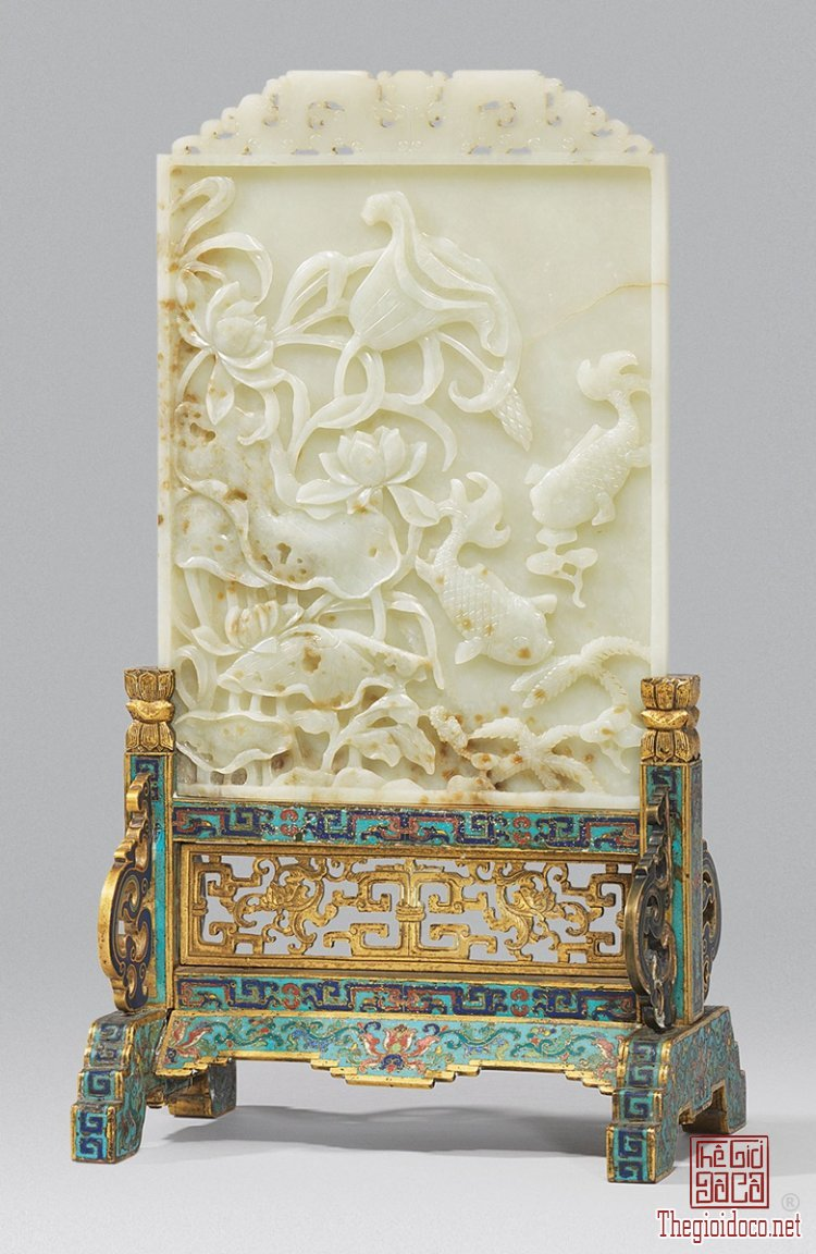 a-pale-celadon-jade-table-screen-with.jpg