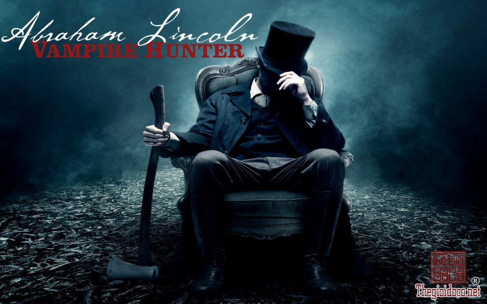 abraham_lincoln_vampire_hunter_by_jarn-d4m6b9o.jpg