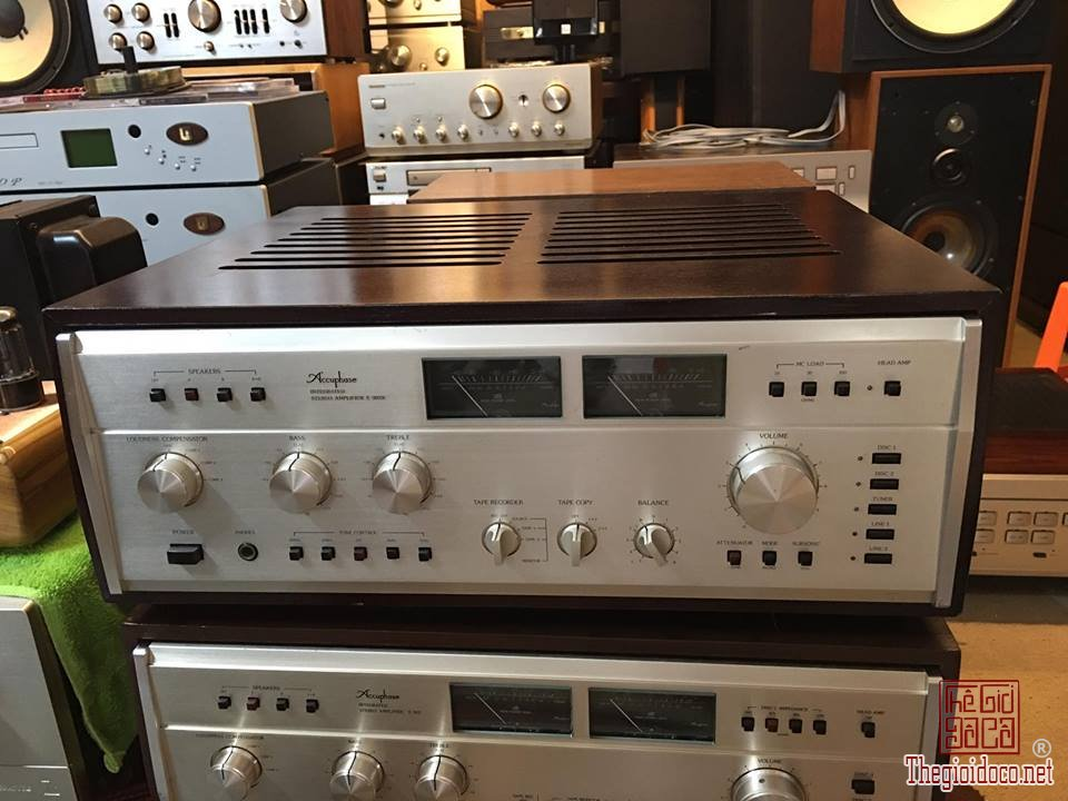 Ampli Accuphase 303X  (13).jpg