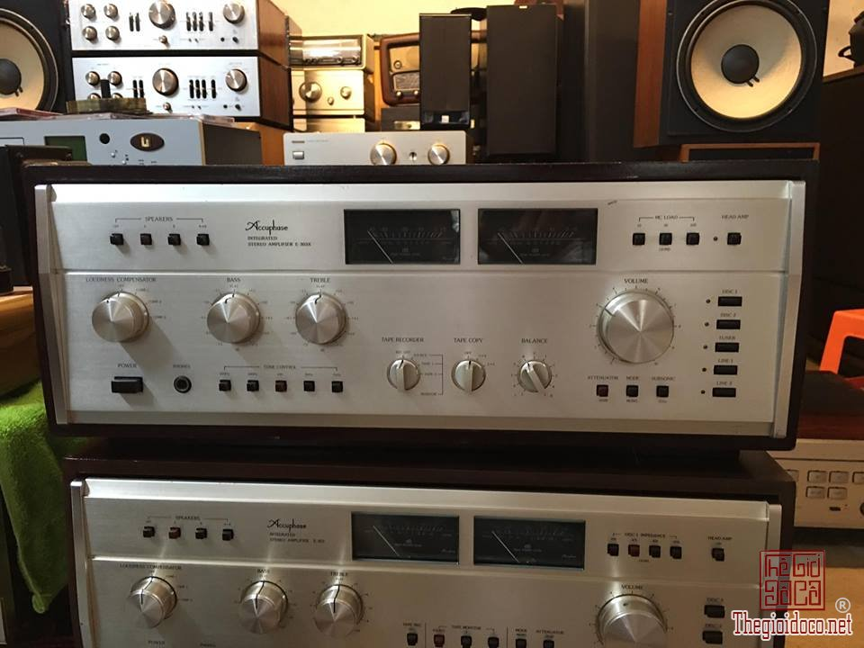 Ampli Accuphase 303X  (3).jpg