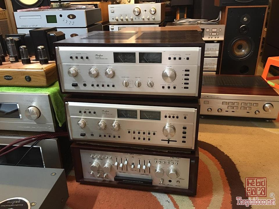 Ampli Accuphase 303X  (8).jpg