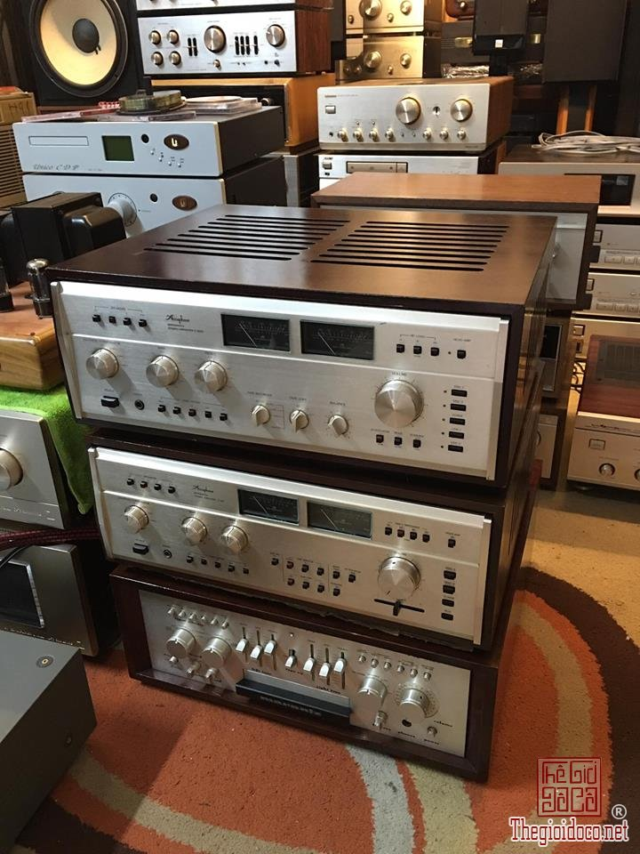 Ampli Accuphase 303X  (9).jpg