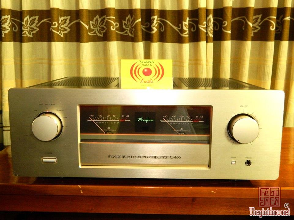 Ampli ACCUPHASE E-406 (1).jpg
