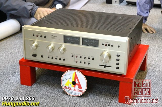 Amply Accuphase E303 (5).jpg