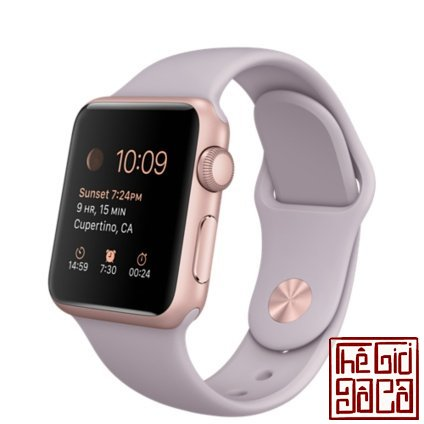 Apple Watch-1.jpg