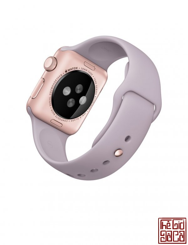 Apple Watch-3.jpg