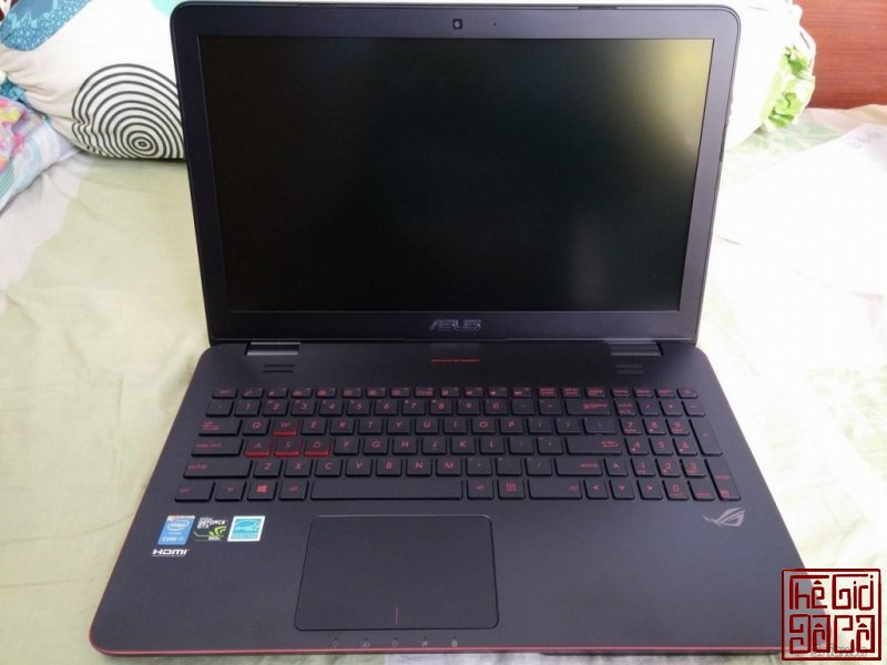 asus-gaming-gl551j-i7-4720hq-ram-8gb-gtx960m-2gb-hdd-1tb-hinh-that-2.jpg
