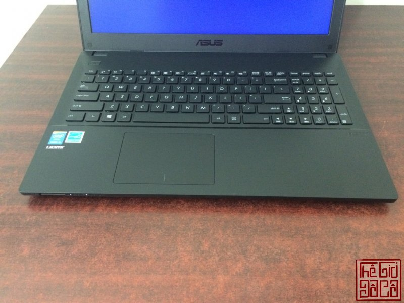 asus-p2520-i5-the-he-5-xach-tay-dong-business-cuc-nhanh-2.jpg
