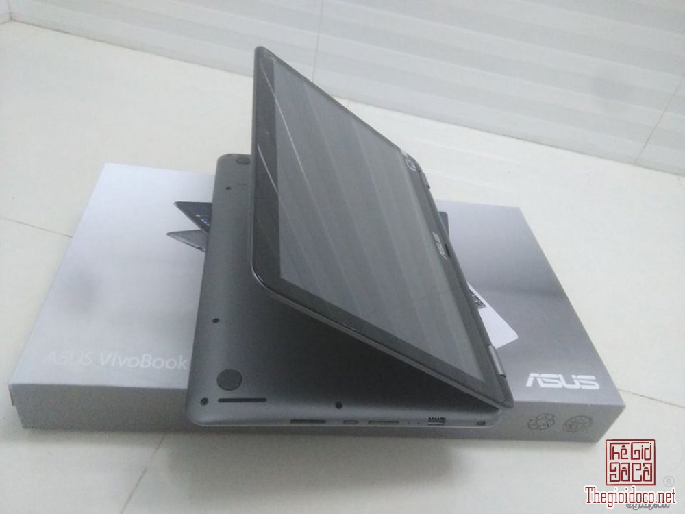 asus-tp501-the-gioi-do-co (5).jpg
