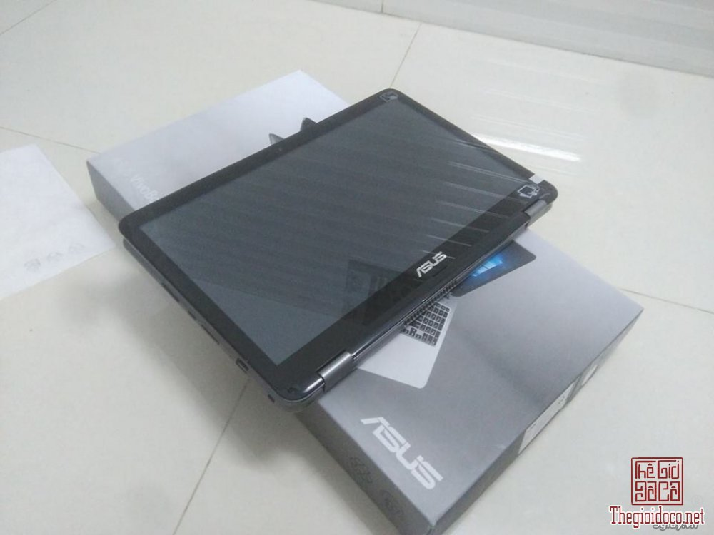 asus-tp501-the-gioi-do-co (6).jpg