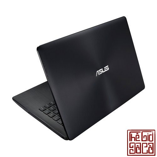 asus-x453m-cong-nghe-haswell-may-mong-rat-dep-con-bao-hanh-hang-t10-2016-gia-3trxx-1.jpg