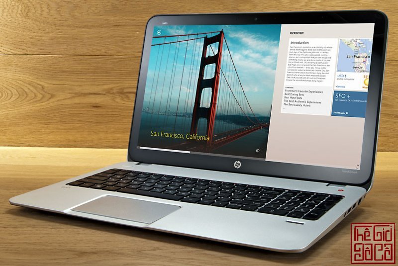 ban-3-con-hp-envy-i7-haswell-cam-ung-model-2014-2015-2.jpg