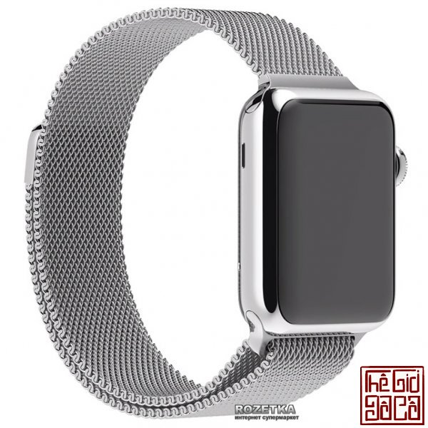 ban-apple-watch-42mm-stainless-steel-milanese-loop-new-nguyen-seal-1.jpg