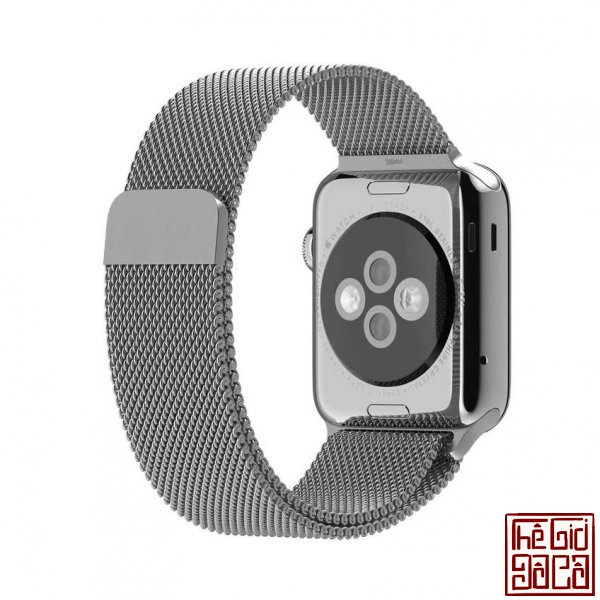 ban-apple-watch-42mm-stainless-steel-milanese-loop-new-nguyen-seal-2.jpg