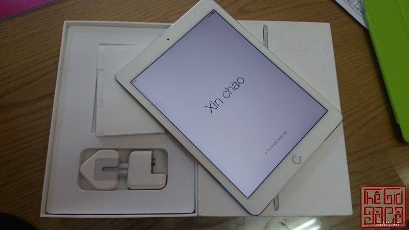 ban-ipad-air-2-wifi-16g-moi-99-9-1.JPG