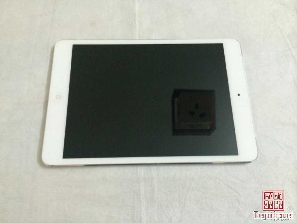 Bán Ipad Air - 32GB - 4G (1).jpg