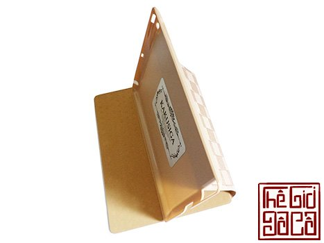 Bao-Da-Soc-Caro-Kaku-for-iPad-Mini-2-(7)_JPG_aspx.jpg