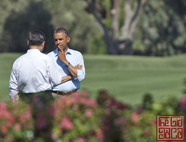 bien-dong-day-song-trung-quoc-dang-thu-obama-1.jpg