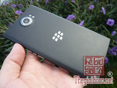 Blackberry-priv (2).jpg
