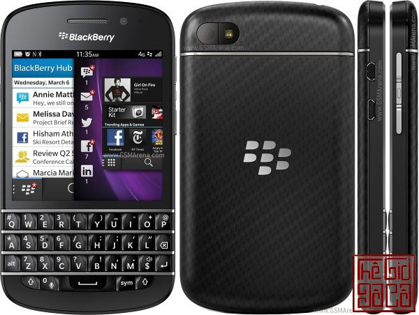 blackberry-q10-ofic.jpg