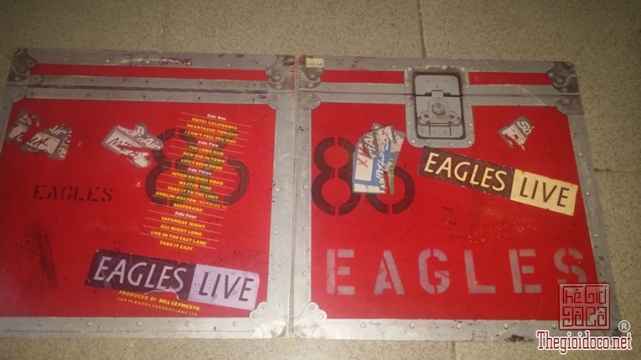 Bộ ĐĨA THAN (LP) EAGLES LIVE 2LP (1).jpg