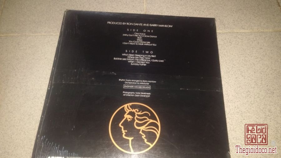 Bộ ĐĨA THAN (LP) EAGLES LIVE 2LP (18).jpg