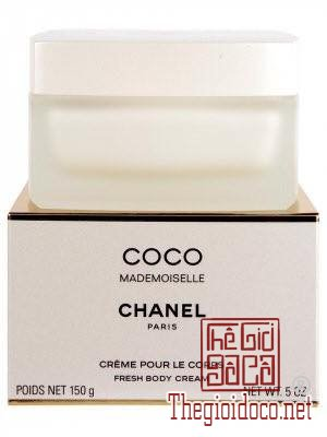 Body-cream-Chanel (2).jpg