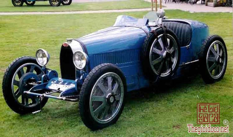 Bugatti.Model.35_result.jpg