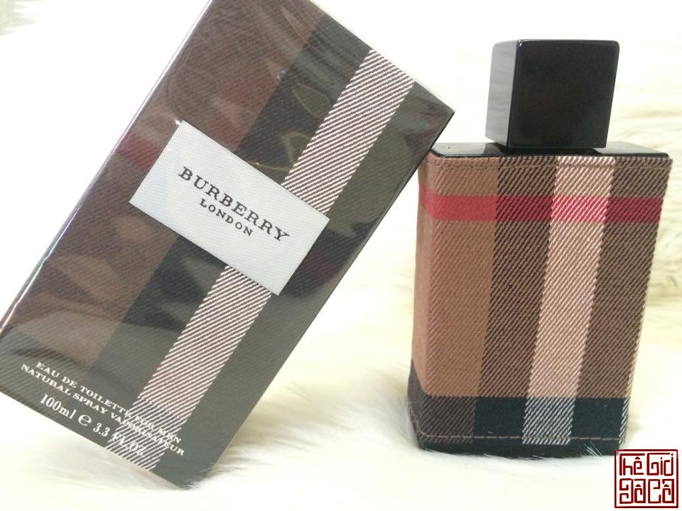 Burberry London nam 100ml 950k.jpg