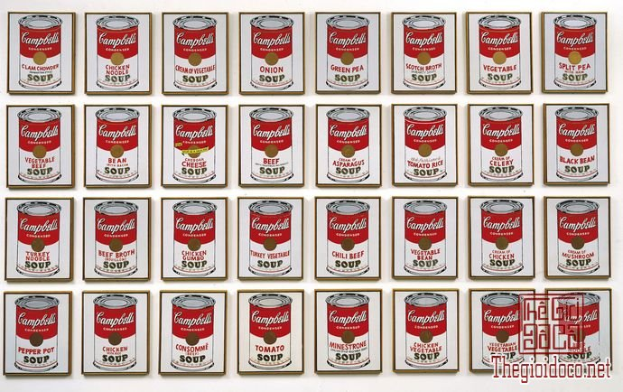 Campbell's-Soup-Cans.jpg