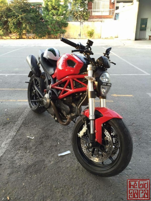 can-ban-ducati-monter-796-abs-hqcn-4.JPG