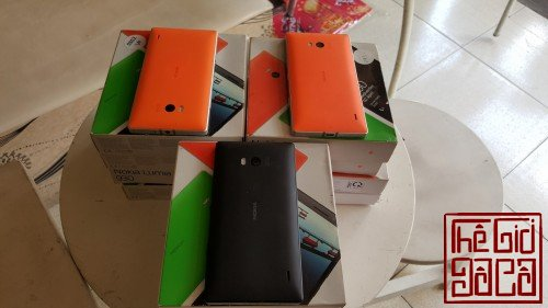 can-ban-lumia-930-fullbox-moi-99-hang-chinh-hang-viet-nam1.jpg