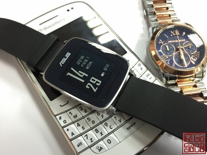 can-ra-di-asus-vivowatch-likenew-fullbox-va-pebble-time-kickstarter-1.JPG