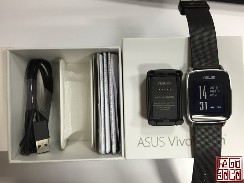 can-ra-di-asus-vivowatch-likenew-fullbox-va-pebble-time-kickstarter-5.JPG