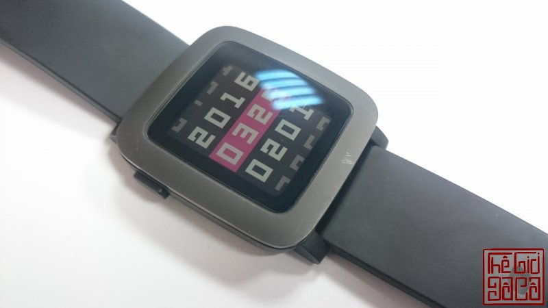 can-ra-di-asus-vivowatch-likenew-fullbox-va-pebble-time-kickstarter-6.JPG
