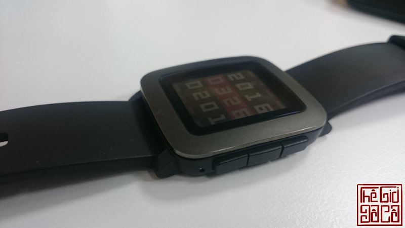can-ra-di-asus-vivowatch-likenew-fullbox-va-pebble-time-kickstarter-7.JPG