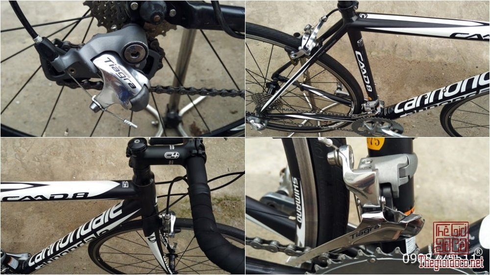 CANNONDALE CAAD8,Khung nhôm fork carbon size đứng 5T1 (4).jpg
